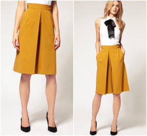 asos-box-pleat-full-culotte