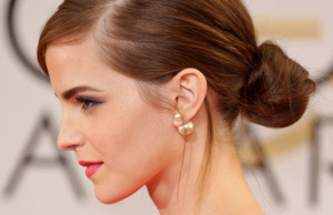 Mise en Dior Earrings - jewelry