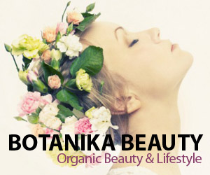Botanika Beauty