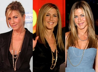 Jennifer-Aniston-Layered-Necklace