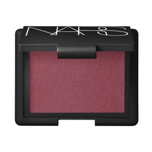 NARS-Seduction-Blush