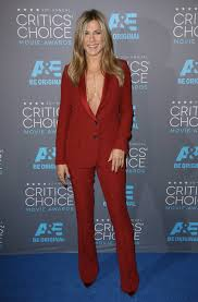 jennifer aniston cca