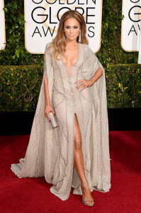 jennifer-lopez-golden-globes-2015