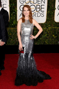 julianne-moore-golden-globes-2015