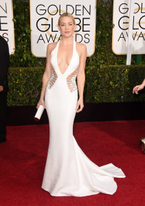 kate-hudson-golden-globes-2015-2