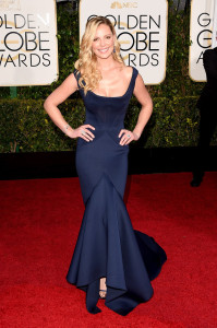 katherine-heigl-golden-globes-2015