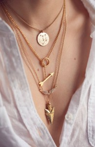 layered necklaces 3
