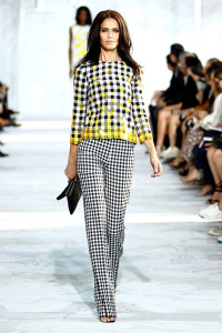 Houndstooth_NYFW_DVF