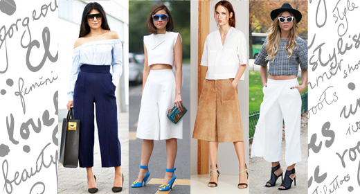 feature_culottes