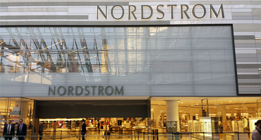 feature_nordstrom