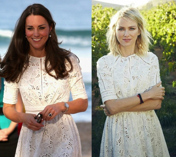 kate-middleton-naomi-watts