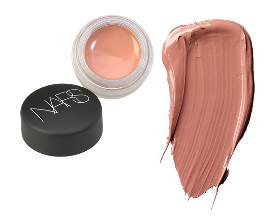 Nars Chelsea Girls Pot