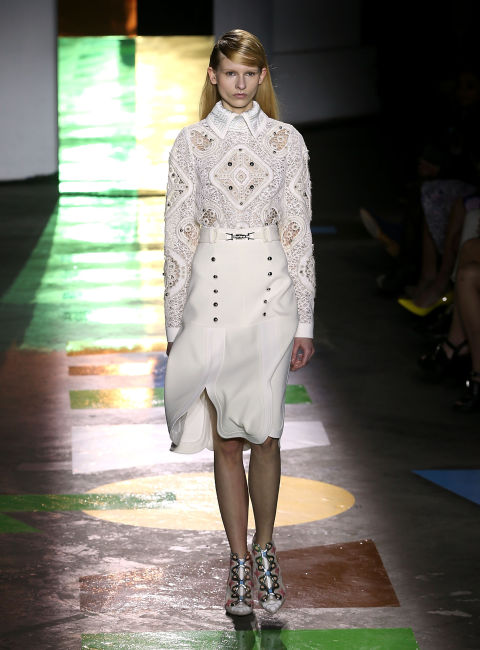 brocade_Peter Pilotto