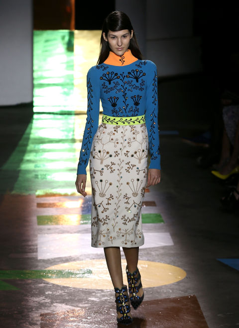 brocoade_peter pilotto