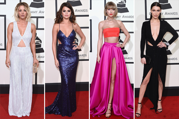 grammys-2016-best-dressed