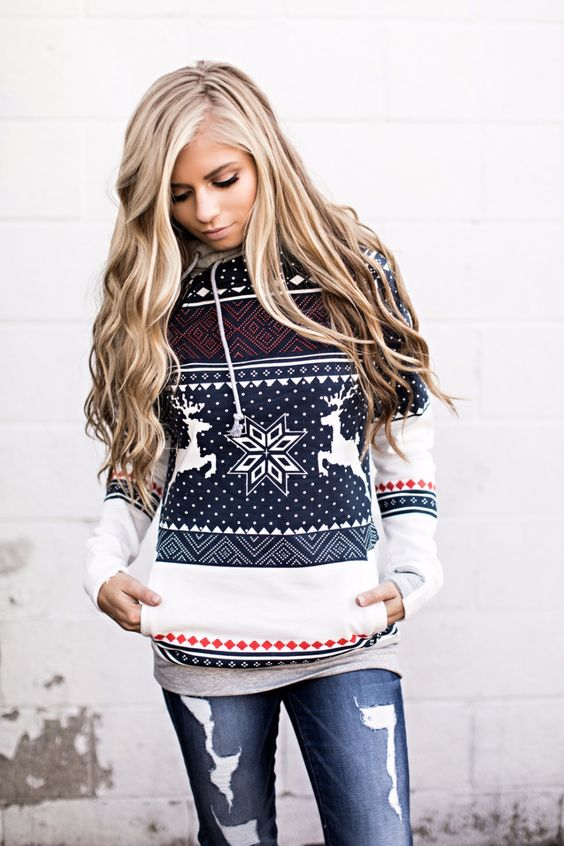 holiday-sweater